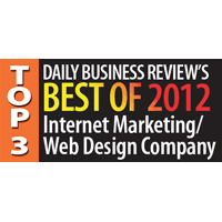 Daily Business Review Best of Internet Marketing and Web Design