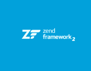 Introduction to Zend Framework 2